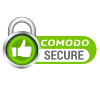 Comodo Secure Seal Alive & Kicking program